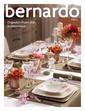 Bernardo 2013 Kataloğu Sayfa 1