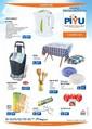 Piyu Market 27 Ağustos Haftanın Ürünleri Broşürü Sayfa 1