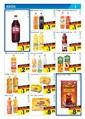Kim Market 21 Ağustos - 04 Eylül Broşürü Sayfa 2
