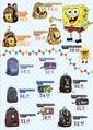 Okul Alışverişi Ofix.com'da Yapılır! Sayfa 3 Önizlemesi