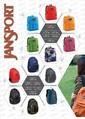 Okul Alışverişi Ofix.com'da Yapılır! Sayfa 4 Önizlemesi