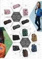 Okul Alışverişi Ofix.com'da Yapılır! Sayfa 5 Önizlemesi