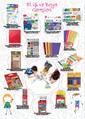 Okul Alışverişi Ofix.com'da Yapılır! Sayfa 6 Önizlemesi