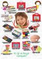 Okul Alışverişi Ofix.com'da Yapılır! Sayfa 7 Önizlemesi