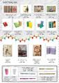 Okul Alışverişi Ofix.com'da Yapılır! Sayfa 8 Önizlemesi