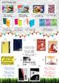 Okul Alışverişi Ofix.com'da Yapılır! Sayfa 9 Önizlemesi