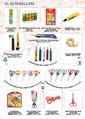 Okul Alışverişi Ofix.com'da Yapılır! Sayfa 12 Önizlemesi
