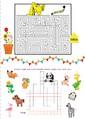 Okul Alışverişi Ofix.com'da Yapılır! Sayfa 15 Önizlemesi