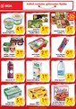 Diasa 27 Ağustos-10 Eylül Kampanya Broşürü  Sayfa 3 Önizlemesi