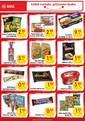 Diasa 27 Ağustos-10 Eylül Kampanya Broşürü  Sayfa 5 Önizlemesi