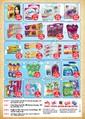 Yıldız Marketler 31 Ağustos-09 Eylül Kampanya Broşürü Sayfa 4 Önizlemesi