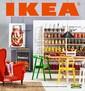 Ikea 2013-2014 Kataloğu Sayfa 1