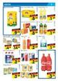 Kim Market 05-20 Eylül Broşürü Sayfa 2