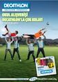 Okul Alışverişi Decathlon'la Çok Kolay! Sayfa 1