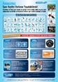 Okul Alışverişi Decathlon'la Çok Kolay! Sayfa 2