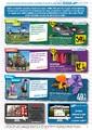 Okul Alışverişi Decathlon'la Çok Kolay! Sayfa 3 Önizlemesi