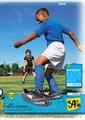 Okul Alışverişi Decathlon'la Çok Kolay! Sayfa 5 Önizlemesi