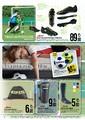 Okul Alışverişi Decathlon'la Çok Kolay! Sayfa 6 Önizlemesi