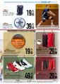 Okul Alışverişi Decathlon'la Çok Kolay! Sayfa 7 Önizlemesi