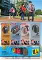 Okul Alışverişi Decathlon'la Çok Kolay! Sayfa 8 Önizlemesi