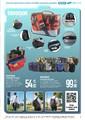Okul Alışverişi Decathlon'la Çok Kolay! Sayfa 9 Önizlemesi