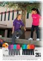 Okul Alışverişi Decathlon'la Çok Kolay! Sayfa 11 Önizlemesi