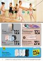 Okul Alışverişi Decathlon'la Çok Kolay! Sayfa 12 Önizlemesi
