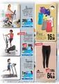 Okul Alışverişi Decathlon'la Çok Kolay! Sayfa 14 Önizlemesi