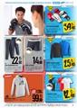 Okul Alışverişi Decathlon'la Çok Kolay! Sayfa 15 Önizlemesi