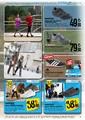 Okul Alışverişi Decathlon'la Çok Kolay! Sayfa 17 Önizlemesi