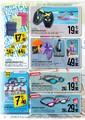 Okul Alışverişi Decathlon'la Çok Kolay! Sayfa 18 Önizlemesi