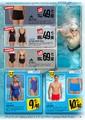 Okul Alışverişi Decathlon'la Çok Kolay! Sayfa 19 Önizlemesi