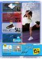 Okul Alışverişi Decathlon'la Çok Kolay! Sayfa 21 Önizlemesi