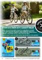 Okul Alışverişi Decathlon'la Çok Kolay! Sayfa 22 Önizlemesi
