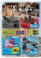 Okul Alışverişi Decathlon'la Çok Kolay! Sayfa 24 Önizlemesi