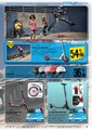 Okul Alışverişi Decathlon'la Çok Kolay! Sayfa 25 Önizlemesi