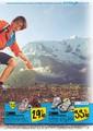 Okul Alışverişi Decathlon'la Çok Kolay! Sayfa 27 Önizlemesi