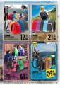 Okul Alışverişi Decathlon'la Çok Kolay! Sayfa 29 Önizlemesi