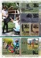 Okul Alışverişi Decathlon'la Çok Kolay! Sayfa 30 Önizlemesi