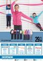 Okul Alışverişi Decathlon'la Çok Kolay! Sayfa 32 Önizlemesi