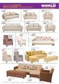 Tepe Home 2013 Cazip Fiyatlı Ürünler Kataloğu Sayfa 3 Önizlemesi