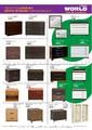 Tepe Home 2013 Cazip Fiyatlı Ürünler Kataloğu Sayfa 5 Önizlemesi