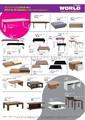 Tepe Home 2013 Cazip Fiyatlı Ürünler Kataloğu Sayfa 7 Önizlemesi