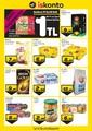 İsmar Süpermarket 12-25 Eylül Broşürü Sayfa 6 Önizlemesi