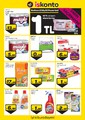 İsmar Süpermarket 12-25 Eylül Broşürü Sayfa 13 Önizlemesi