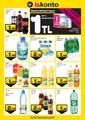 İsmar Süpermarket 12-25 Eylül Broşürü Sayfa 9 Önizlemesi