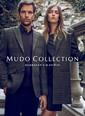 Mudo Collection Sonbahar Kış 2013/14 Kataloğu Sayfa 1