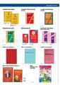 Office 1 Superstore Eylül Kataloğu Sayfa 9 Önizlemesi