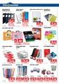 Office 1 Superstore Eylül Kataloğu Sayfa 20 Önizlemesi