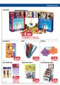 Office 1 Superstore Eylül Kataloğu Sayfa 21 Önizlemesi